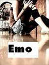 emo-must.blogspot.com- The place for profile layouts, flash generators, glitter graphics, backgrounds and codes