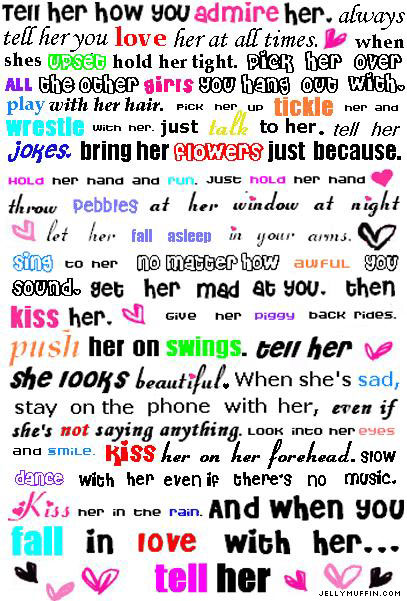Myspace Cute Quotes at GetMyspaceQuotes.com